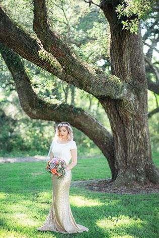 jessica-pledger-photography-boho-watercolor-wedding-inspiration-20