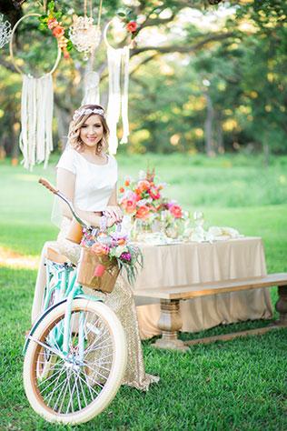 jessica-pledger-photography-boho-watercolor-wedding-inspiration-25
