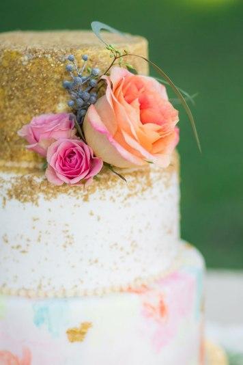jessica-pledger-photography-boho-watercolor-wedding-inspiration-29