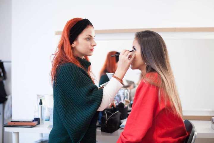 mara d'eléan makeup (2)