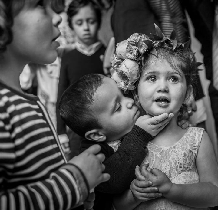 Crianças e Casamentos_08