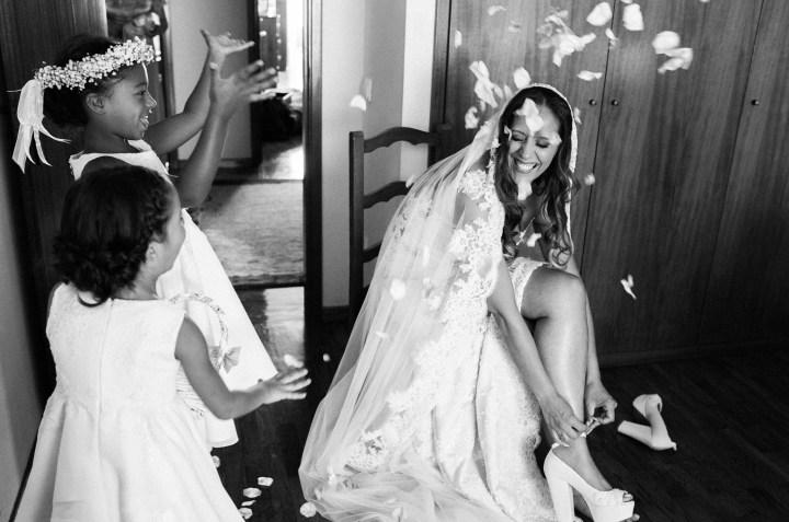 Crianças e Casamentos_09
