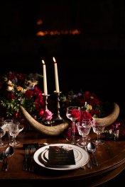 Elegant Destination Algarve Wedding Photography