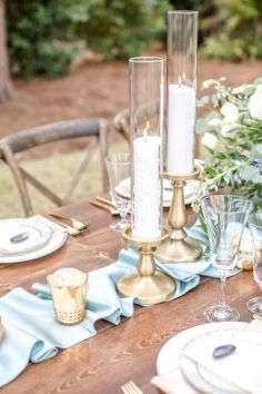 baby blue, white, gold inspirations (2)
