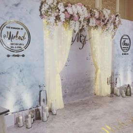 photobooth mármore marble wedding (2)