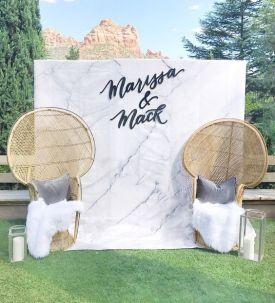 photobooth mármore marble wedding (3)