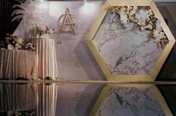 photobooth mármore marble wedding (4)