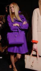 purple ultra violet dress bridesmaids wedding 2018 (9)