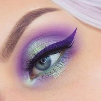 ultravioletmakeup 2018 (4)