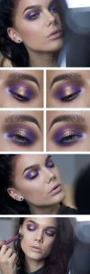 ultravioletmakeup 2018 (6)