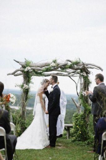www.weddingomania.com (17)