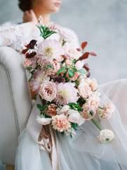 via: magnoliarouge.com