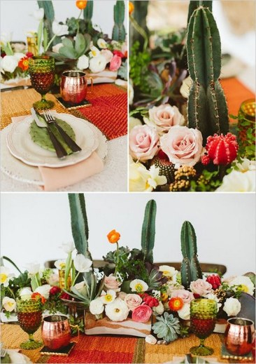 via: deerpearflowers.com