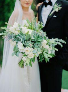 via: bridalmusings.com