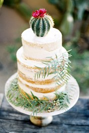 via: casar.com