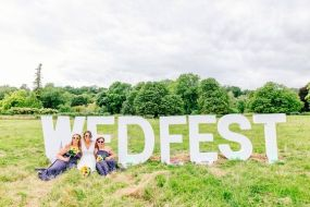 via: festivalbrides.co.uk