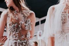 Marco & Maria 2018 colecção noivas (11)