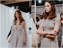 Marco & Maria 2018 colecção noivas (15)