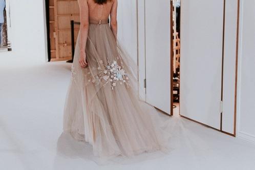 Marco & Maria 2018 colecção noivas (17)