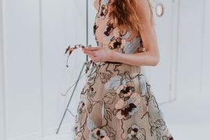 Marco & Maria 2018 colecção noivas (18)