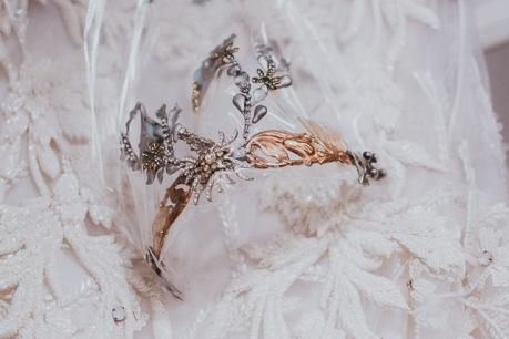 Marco & Maria 2018 colecção noivas (22)