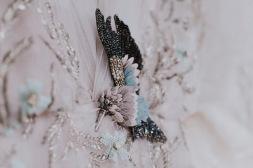 Marco & Maria 2018 colecção noivas (23)