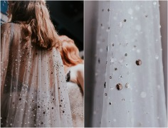 Marco & Maria 2018 colecção noivas (9)