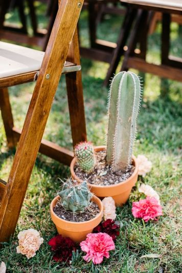 via: ruffledblog.com