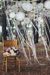 via: weddinginclude.com