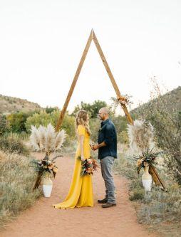 via: weddingomania.com