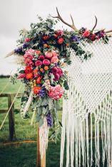 weddingomania.com (8)